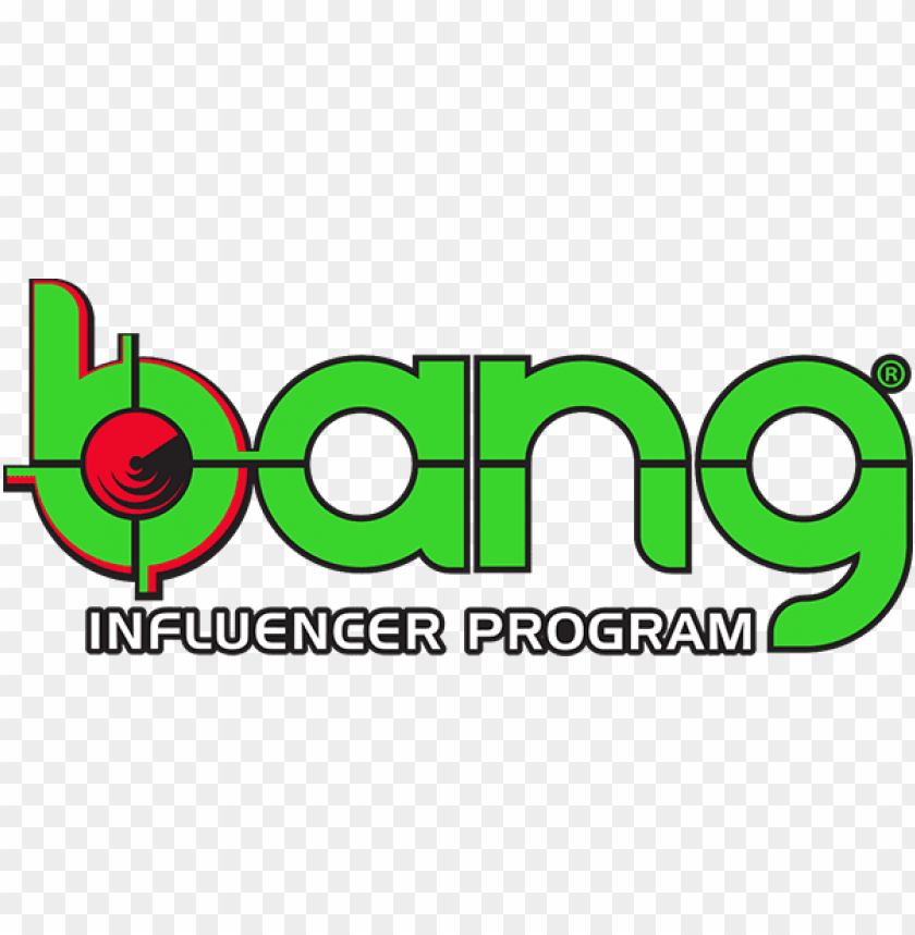 bang energy drink logo png vector library library.