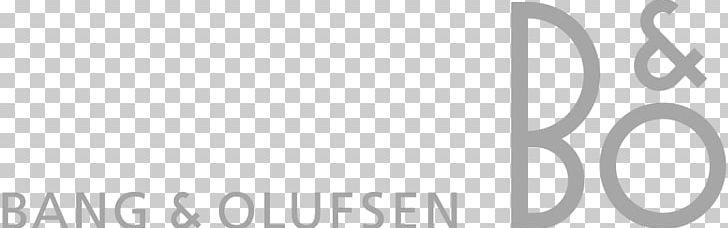 Bang & Olufsen Loudspeaker Bang Olufsen PNG, Clipart, Angle.