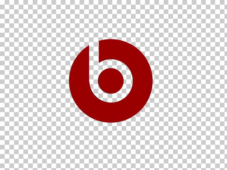 Beats Electronics Brand Logo Jaybird Bang & Olufsen, Beat.