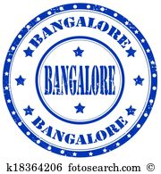 Bangalore Clipart Royalty Free. 57 bangalore clip art vector EPS.
