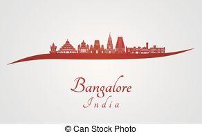 Bangalore Clip Art and Stock Illustrations. 72 Bangalore EPS.