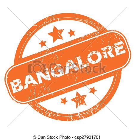 Bangalore text Vector Clip Art Illustrations. 13 Bangalore text.
