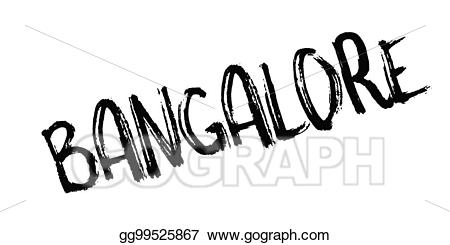 Bangaloroo clipart clipart images gallery for free download.