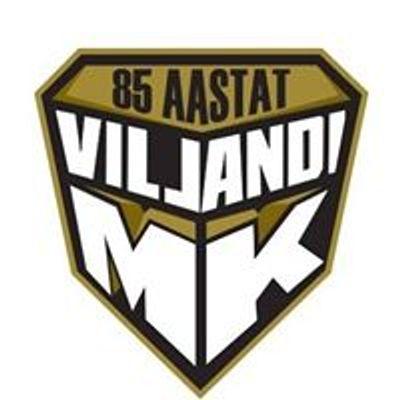 Viljandi Motoklubi.