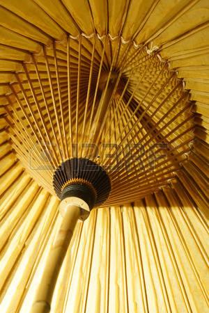 Bangasa Japanese Umbrella Stock Photos Images. 310 Royalty Free.