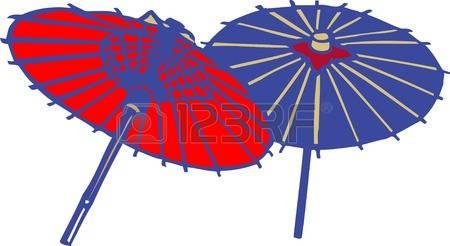 Bangasa Umbrella Stock Photos Images. 314 Royalty Free Bangasa.