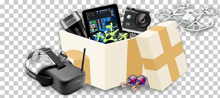 2 banggood PNG cliparts for free download.