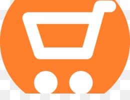 Banggood PNG and Banggood Transparent Clipart Free Download..