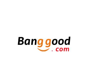 Banggood.com.