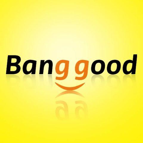 Banggood Coupon Code, Promo Codes.