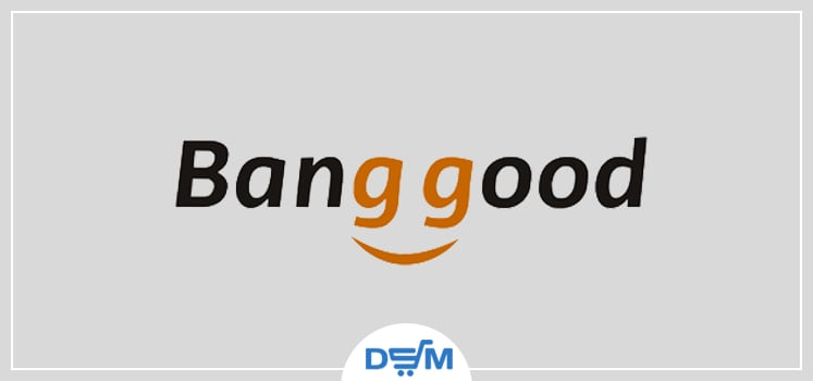 Drop shipping suppliers guide: how to use Banggood.