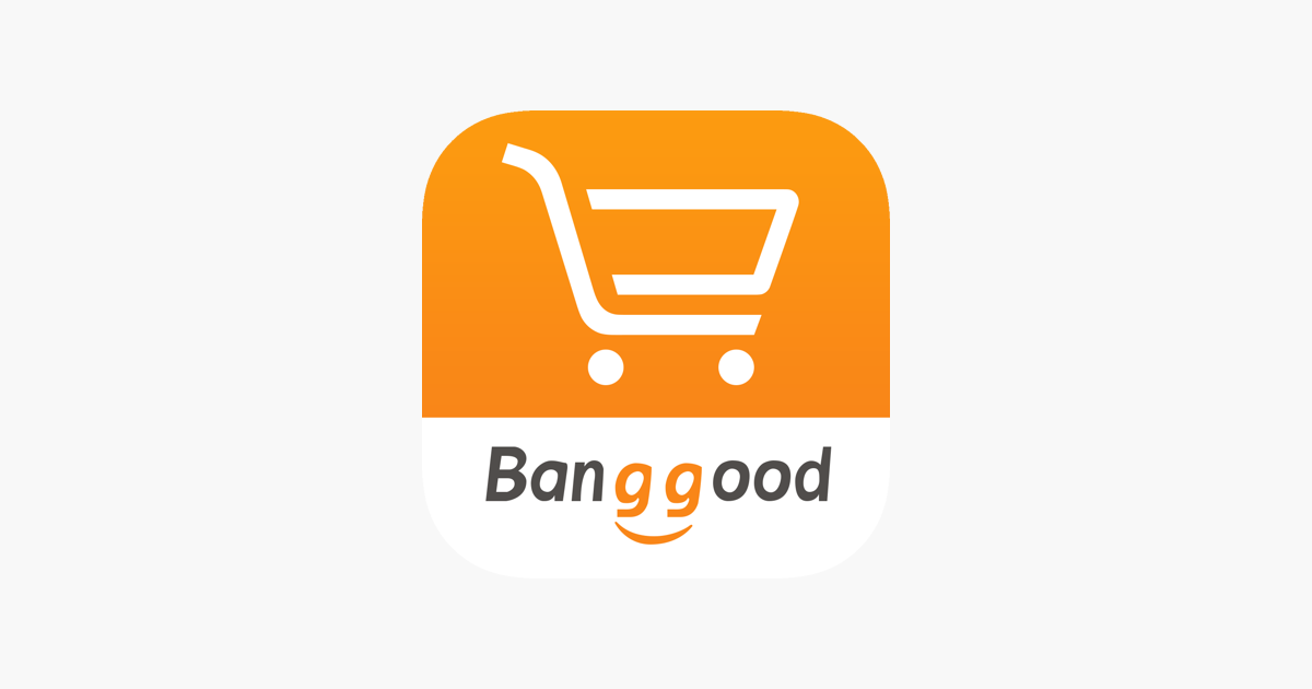 Banggood Easy Online Shopping on the App Store.