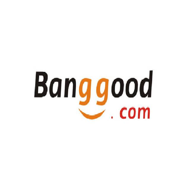 Banggood Review: TIPS AND SUGGESTIONS TO AVOID TRAPS!.