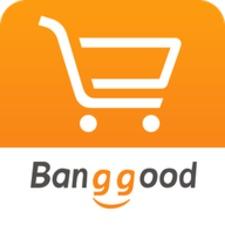 Banggood 6.12.1 for Android.