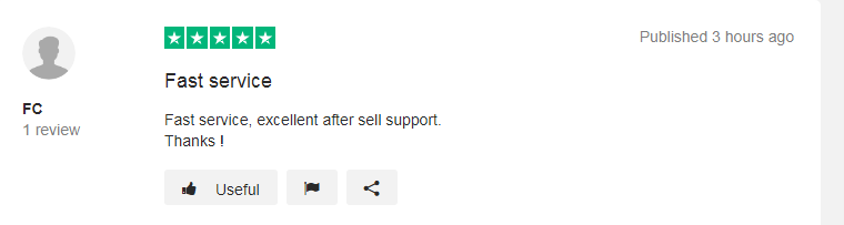 Banggood Reviews: Is Banggood Dropship Good or Not?.