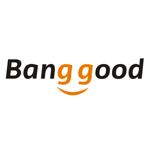 Banggood.com Cashback, Voucher Codes & Discount Codes.