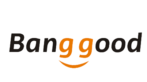 Banggood Coupon.
