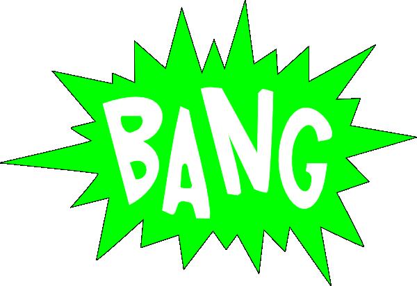 Free Bang Cliparts, Download Free Clip Art, Free Clip Art on.