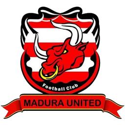Madura United F.C..