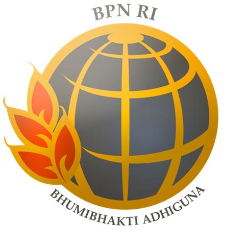 ATR/BPN Bangkalan (@kantahbkl).