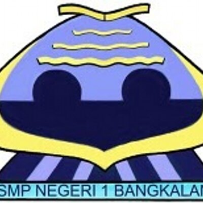 "SMPN 1 Bangkalan on Twitter: ""Sebagai hadiah, bapak kepsek."