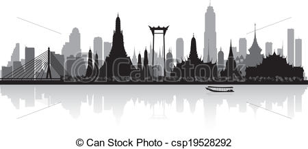 Bangkok Clip Art and Stock Illustrations. 1,993 Bangkok EPS.