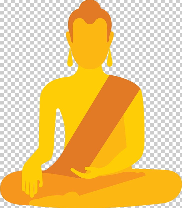 Bangkok Thai Temple Icon PNG, Clipart, Buddha Images In.