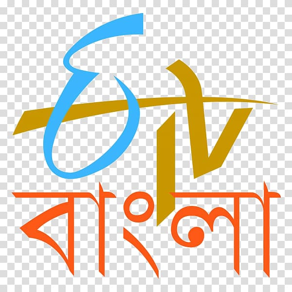 ETV Network Television channel Colors Bangla Television show.