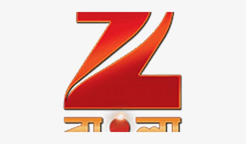 Zee Bangla.