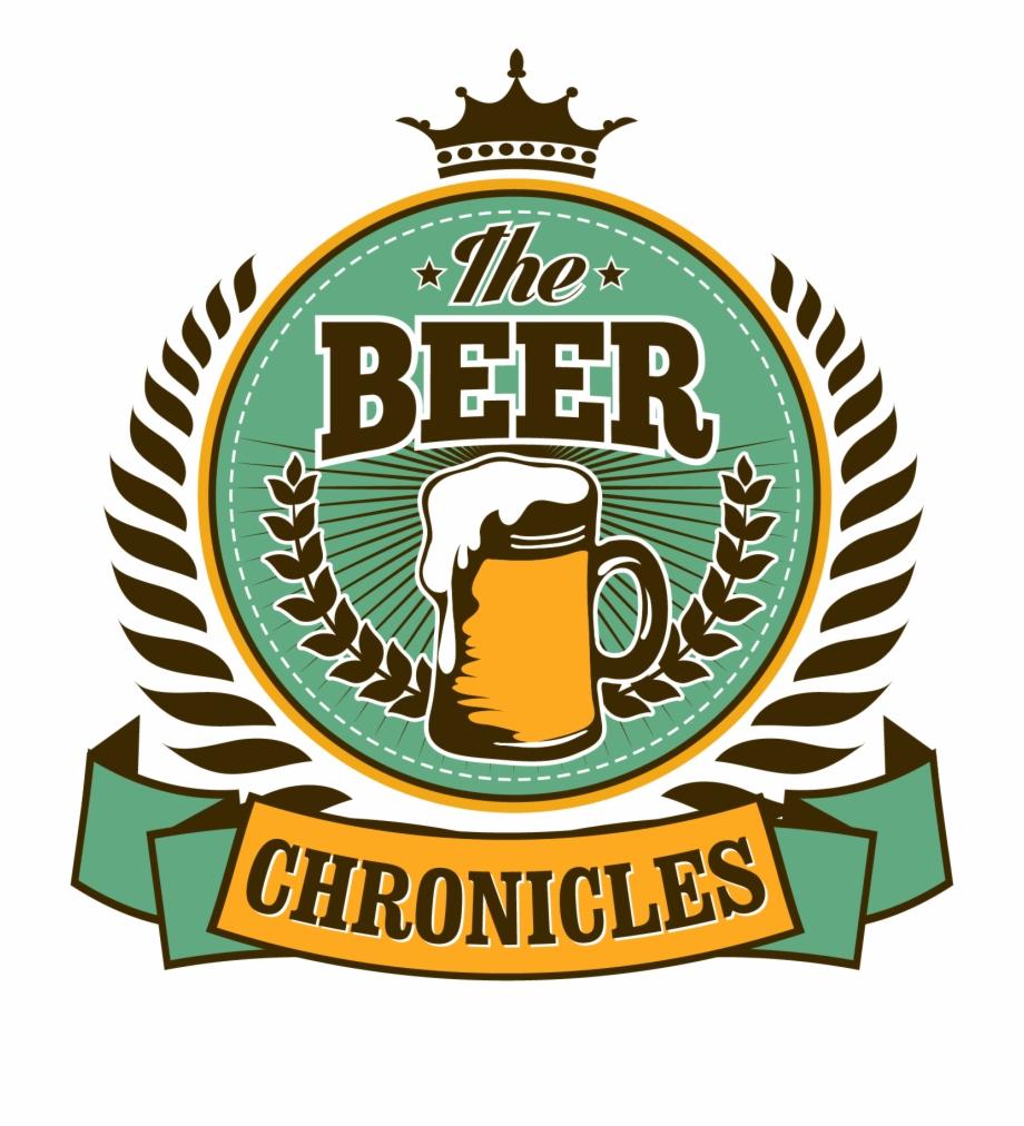 Beer Logo Png.
