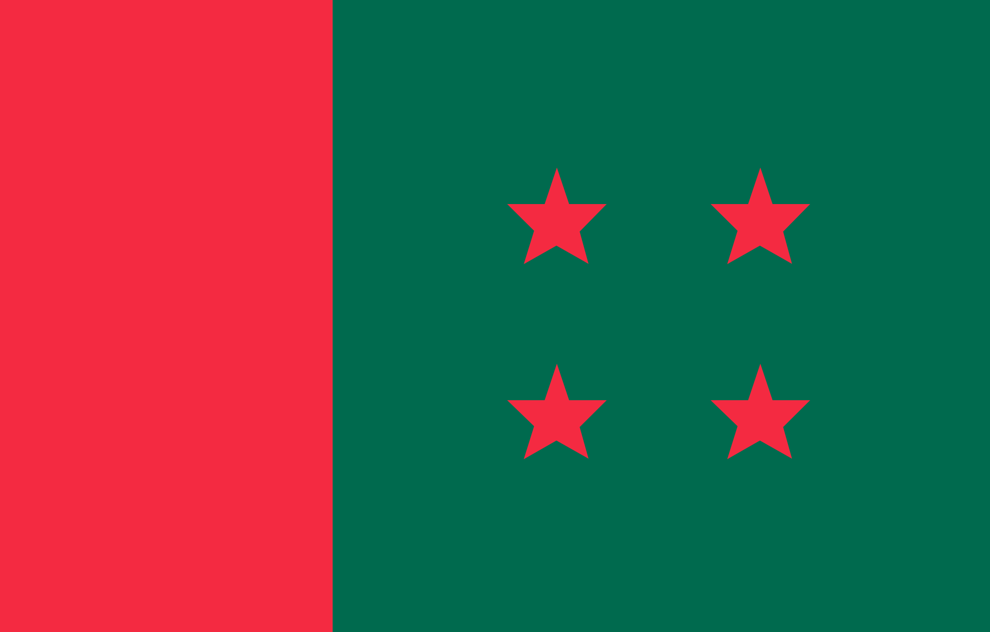 AL Dhaka city full committee announced.