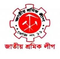 Bangladesh Jatiya Sramik League.