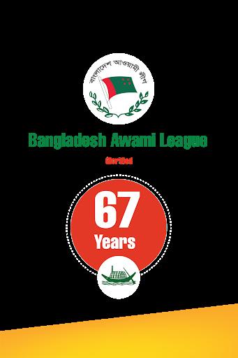 Download Bangladesh Awami League Google Play softwares.