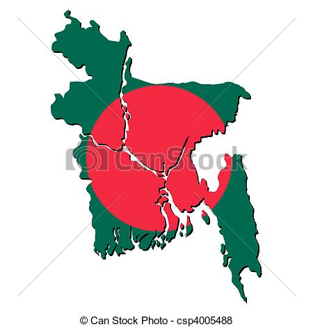 Bangladesh Clip Art and Stock Illustrations. 2,795 Bangladesh EPS.