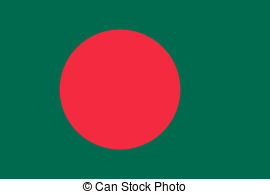 Flag bangladesh Illustrations and Clip Art. 1,970 Flag bangladesh.