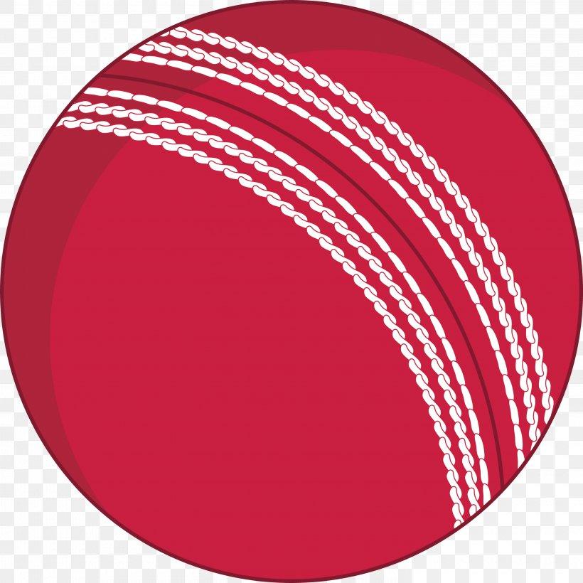 Bangladesh Premier League Cricket Balls Clip Art, PNG.