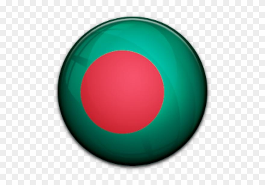 Cricket Logo Of Bangladesh Png Clipart (#3703711).