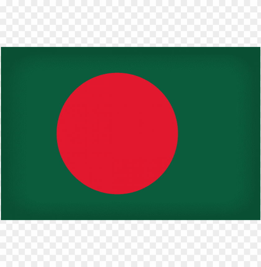 Download bangladesh large flag clipart png photo.