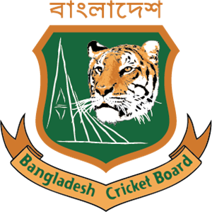 Bangladesh Cricket Board Logo Vector (.EPS) Free Download.
