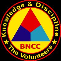 BNCC.