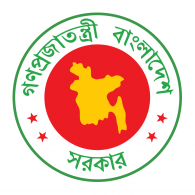 Bangladesh Govt..