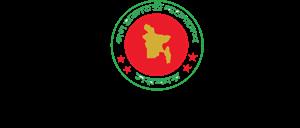 Bangladesh Logo Vectors Free Download.