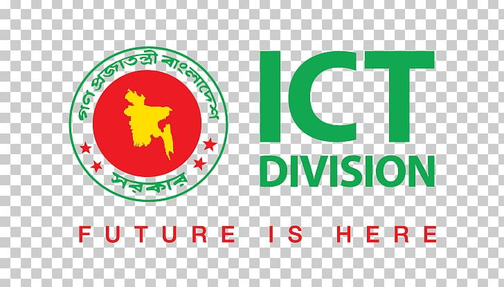 Information And Communication Technology Division Information And.