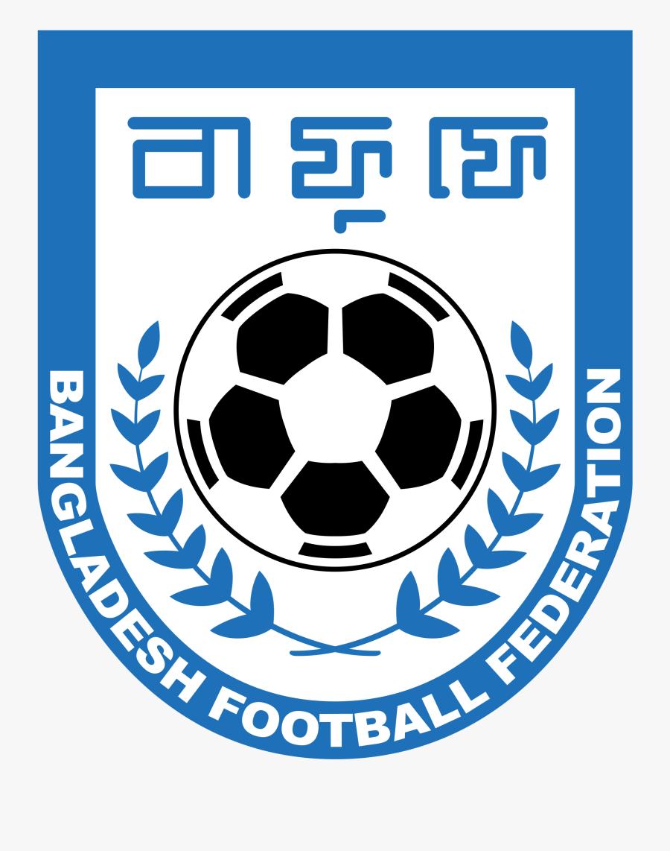 Football Logos Png.
