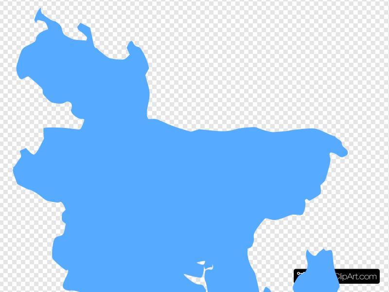 Bangladesh Clip art, Icon and SVG.