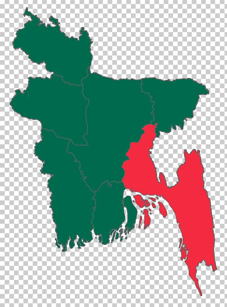 Flag Of Bangladesh Map PNG, Clipart, Area, Bangladesh, Flag.