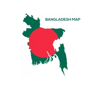 Bangladesh PNG Images.