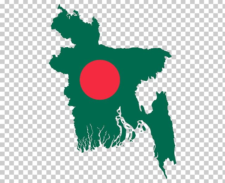 Flag Of Bangladesh National Flag PNG, Clipart, Bangladesh.