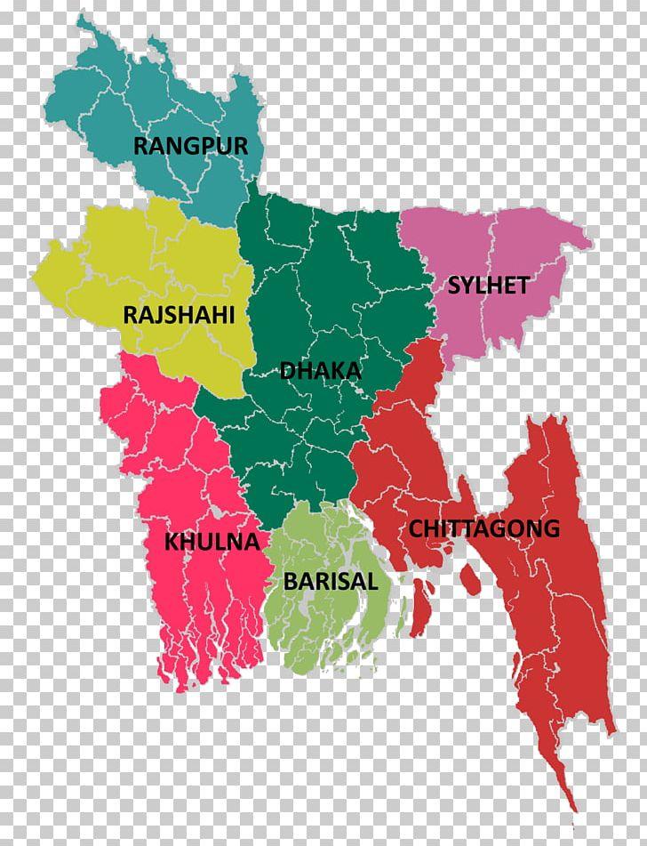 Bangladesh Map PNG, Clipart, Bangladesh, Bengali, Cartography, Dhaka.