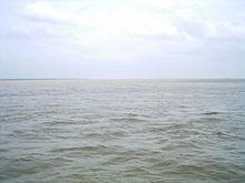 List of rivers of Bangladesh.